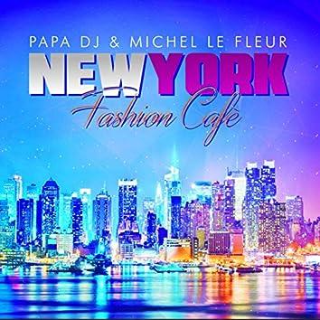 New York Fashion Cafè