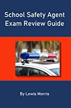 Best security guard exam study guide Reviews