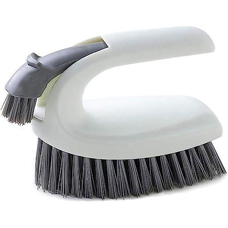 Brosse a Nettoyage,actibrush pour cuisine salle de bain universel brosse