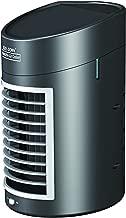 Ideaworks Kool-Down E7421- Climatizador evaporativo para dormitorio y cocina