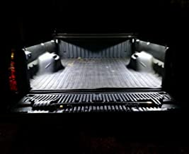 Led truck Light/F150/F250/F350/Upfitter Switch/Made in USA