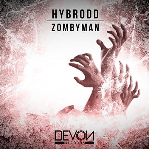 Hybrodd
