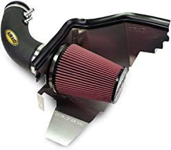 AIRIAD 450-331 Race-Style Cold Air Intake System with Synthaflow Oiled Air Filter