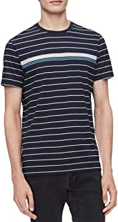 Best calvin klein formal shirts india Reviews