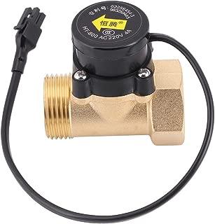 Best high pressure flow sensor Reviews