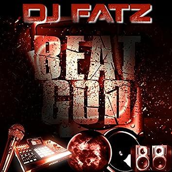 Beat God