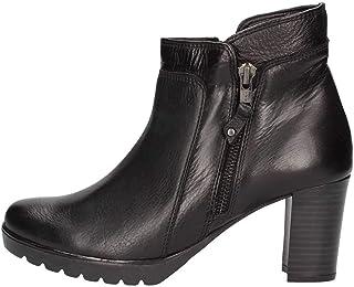 9bbf8d111301f3 Amazon.it: Cinzia Soft - Stivali / Scarpe da donna: Scarpe e borse