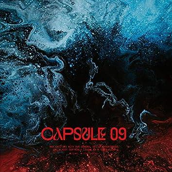 Capsule 09