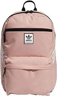 National SST Backpack