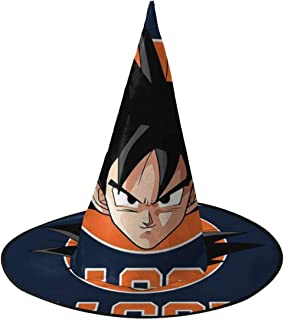 Best dragon ball z party supplies party city Reviews
