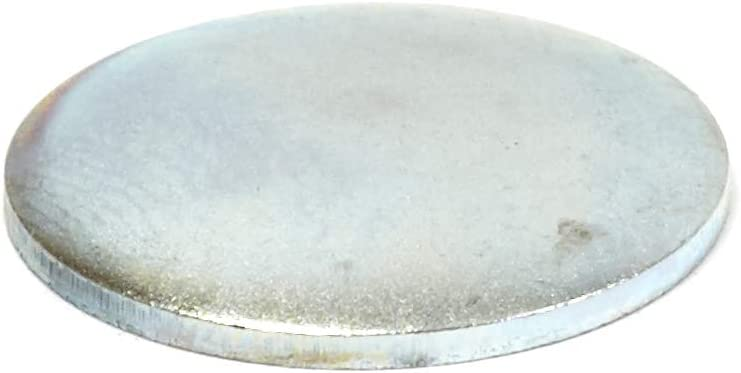 Max 61% OFF Briggs Stratton 691585 Welch Plug Genuine Indefinitely M Equipment Original