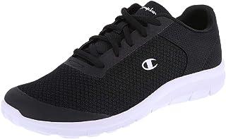 Amazon.com: Champion - Athletic / Shoes