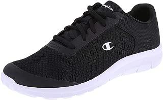 payless zapatos champions