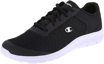 Payless ShoeSource @ Amazon.com: Champion