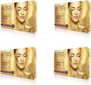 Best lotus facial kit professional Reviews