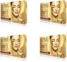 Best lotus herbals facial kit Reviews