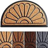Door Mat - Welcome Mat - 18x30 Outdoor Mat - Front Door Mats Outdoor - Doormat - Welcome Mats Outdoor - Door Mats Outdoor - Fall Door Mat - Yellow Doormat