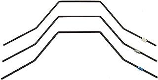 Team Associated Rear Anti-roll Bar Set: SC6.1 T6.1, ASC71129
