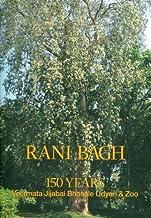 Rani Bagh 150 Years: Veermata Jijabai Bhosale Udyan and Zoo