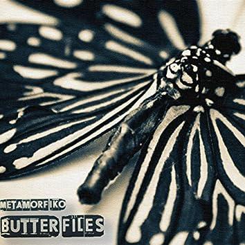 Butter Files