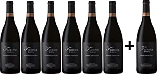 Purchase 6 Bottles of Aaldering Florence (All Red) at only $180 and get 1 Aaldering Florence Free