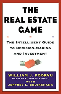 Best real estate bible resources Reviews