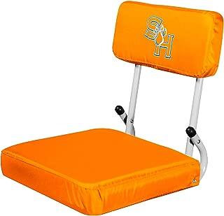 Logo Brands NCAA Unisex 94 - Hardback Seat