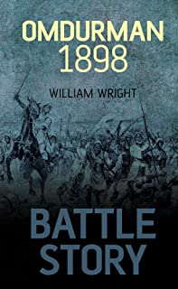Best battle of omdurman 1898 Reviews