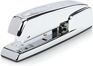Best stapler pin images Reviews