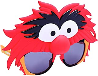 Best animal costume muppets Reviews