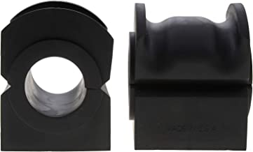 TRW JBU1312 Premium Suspension Stabilizer Bar Bushing Kit