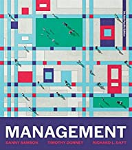 Bundle: Management + Management MindTap Printed Access Card for 12 Months