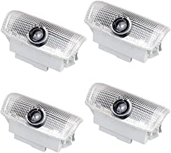 Best infiniti q50 door lights Reviews