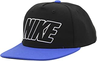 NIKE Little Boy's Crystal Club Snapback Baseball Cap Hat