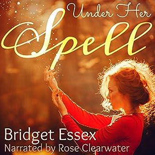 Under Her Spell audiobook cover art