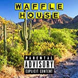 OPPS GONE (feat. Snoopy Dior) [Explicit]