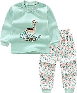 6600981deaaa6 Amazon.fr   pyjama - Bébé   Vêtements