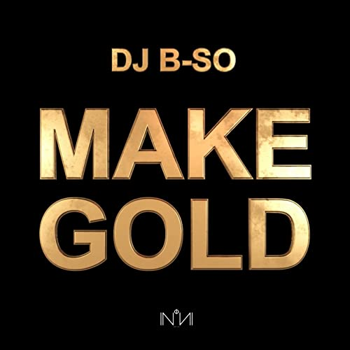 Make Gold