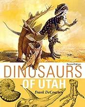 Best frank the dinosaur Reviews