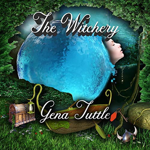 The Witchery Titelbild