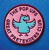 Great Pretenders Club (An Amazon Music Original)