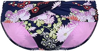 Australia Women's Songbird Bandeau Bathingsuit Bottom