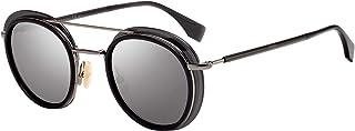 FENDI - FF M0059/S - Gafas de sol para hombre