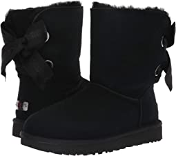 a667ce663b2 Women's Grommets UGG Boots + FREE SHIPPING | Shoes | Zappos.com