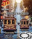 View Master: San Francisco