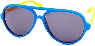 Amazon.es: gafas de sol aviador - Niño: Ropa