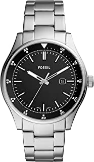 Fossil Men's Watch FS5530