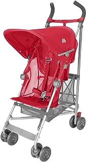 Best maclaren folding stroller Reviews