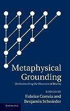 السيترين الميتافيزيقية grounding: هيكل لتفهمك في الواقع من