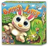 University Games - Juego de Reflejos, para 2 o más Jugadores (BOX-01225) (Importado)